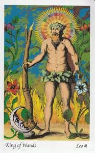 the tarot of the holy light -  If you love Tarot, visit me at www.WhiteRabbitTarot.com