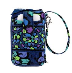 Vera Bradley Winter Sale, Up to 60% off!