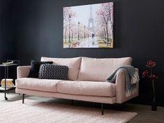 asko bogart - Google-haku Manhattan, Couch, Living Room, Interior, Google, Furniture, Home Decor, Settee, Decoration Home