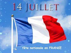 date of memorial day 2012