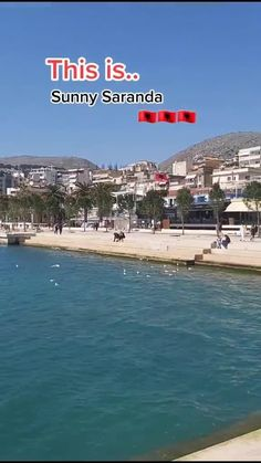 Welcome to my Albania Travel guide Here you will find the best places to visit in Albania, best Albania beaches to visit, Albania travel tips and Albania travel guides including Ksamil, Sarande, Tirana, Vlore, Dhermi, Pogradec, Berat, Valbona, Kruja and more! I'm Anita, a travel blogger of 9 years. I help people who are wanting to travel the Balkans and give them practical and up-to-date Balkan travel itineraries and guides. Albania Beach, Visit Albania, Albania Travel, Europe Travel Outfits, Europe Travel Guide, Travel Guides, Travel Destinations, Travel Expert, Travel Tips