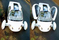 68 best electric cars images electric vehicle electric cars rh pinterest com