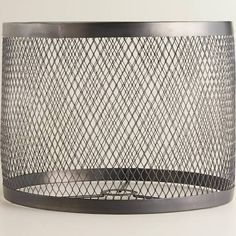 lamp shades for antique black iron floor lamp - Google Search