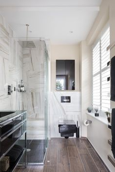 48 best our projects images design projects master bathrooms rh pinterest com