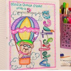 3rd Grade Art Lesson, Third Grade Art, Color Art Lessons, Art Lessons For Kids, Jamestown Elementary, Elementary Art, Notebook Art, Notebook Covers, First Birthday Cards