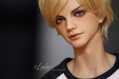 face up | Today I did my IpleHouse Claude face up and I'm ve… | Flickr