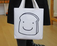 Olula sandwich bag $16