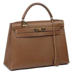 THE Kelly - le sac de tout les temps (the bag of all times)