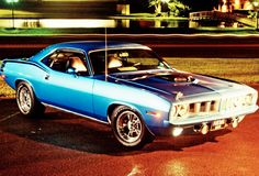 Hemi 'cuda    --CaLa-- Low Storage Rates and Great Move-In Specials! Look no further Everest Self Storage is the place when you're out of space! Call today or stop by for a tour of our facility! Indoor Parking Available! Ideal for Classic Cars, Motorcycles, ATV's & Jet Skies. Make your reservation today! 626-288-8182