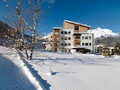Home - Hotel Arabella Nauders Arabella, Spa, Outdoor, Home, Beautiful Hotels, Ski Trips, Ski, Mountains, Destinations