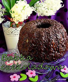 Smaczna Pyza: Wielkanoc Pudding, Desserts, Food, Tailgate Desserts, Deserts, Eten, Puddings, Postres, Dessert