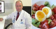 Známy doktor radí: Zdravá diéta – 7 kg za 8 dní bez poškodenia zdravia!