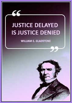 31 Justice Quotes And Sayings Ideas Justice Quotes Sayings Justice