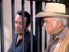 Bonanza Full Episodes Season 6 Episode 07   A Dime's Worth Of Glory  ( T...