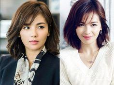 Kim Ji Won Plastic Surgery Nose Job Before And After ...