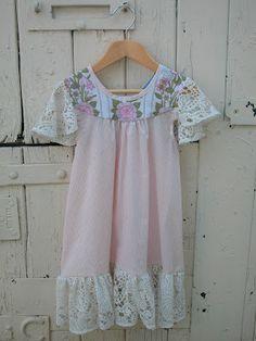 The Nixie Clothing Blog-London