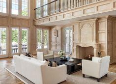 beyonce6. La casa de Beyonce en los Hamptons