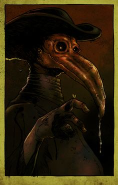 Die 112 Besten Bilder Auf Plague Mask Plague Doctor In 2014