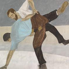 myrta biberstein schwinger Design, Painting, Art, Painting Abstract, Artworks, Art Background, Painting Art, Kunst, Paintings