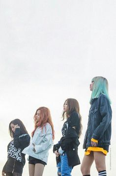 🌺 Among all the things that brought me the fabulous group ( ) blackpink. by x BlackPink Kim Jennie, Jenny Kim, Kpop Girl Groups, Korean Girl Groups, Kpop Girls, Forever Young, Black Pink Kpop, K Wallpaper, Blackpink Photos