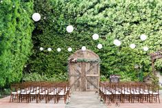 romantic franciscan gardens wedding venue | Kaysha Weiner Photographer | Wedding Photography | Southern California Photographer