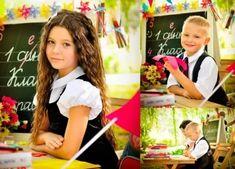 школьные фотосессии: 14 тыс изображений найдено в Яндекс.Картинках