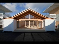 1000 images about build a container home on pinterest for Can i afford to build a new house