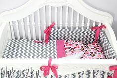 • modne pokoik dziecka, dla dziecka - pościel maluszka 100x135cm