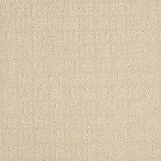 """Carpeting in the HGTV collection """"In the Know"""" - color Fossil - Flooring by Shaw"""