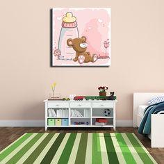 Çocuğunuz odasının duvarlarını boş bırakmayın çünkü onlar en güzel şeyleri hak ediyor :) Sizi http://goo.gl/Kcimvk sayfamıza bekliyoruz.