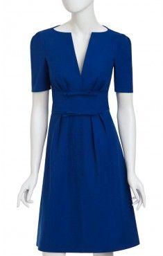 Ok I am getting a Nanette Lapore dress! So cute!