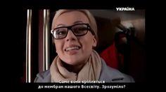Сара Окс в сериале След Серия Пластмассовый зверинец