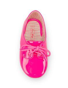 chaussures Zara Baby