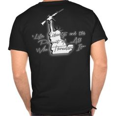 2nd Amendment T Shirt, Hoodie Sweatshirt