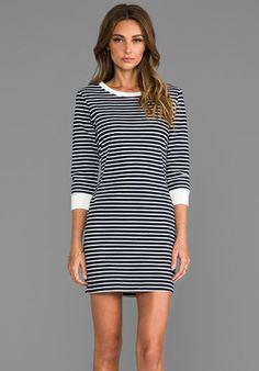 Stripey. Cute until you look at the price