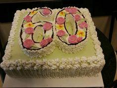 60esimo compleanno