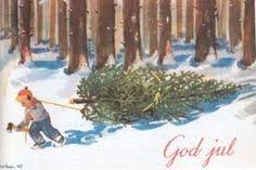 God Jul 🐐