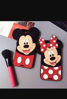 Mickey ili Minnie?   Za razlicite modele mobitela #fashion #style #stylish #love #me #cute #photooftheday #nails #hair #beauty #beautiful #design #model #dress #shoes #heels #styles #outfit #purse #jewelry #shopping #glam #cheerfriends #bestfriends #cheer #friends #indianapolis #cheerleader #allstarcheer #cheercomp  #sale #shop #onlineshopping #dance #cheers #cheerislife #beautyproducts #hairgoals #pink #hotpink #sparkle #heart #hairspray #hairstyles #beautifulpeople #socute #lovethem ...