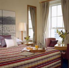 Actons Hotel Kinsale, #Kinsale, #Cork