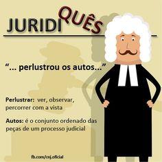 juridiquês - Pesquisa Google