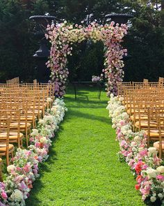 Essential OutDoor Wedding Tips - Wedding Tips 101 Garden Wedding, Boho Wedding, Wedding Ceremony, Rustic Wedding, Dream Wedding, Wedding Day, Luxury Wedding Venues, Wedding Destination, Wedding Toasts