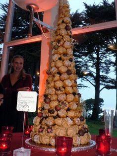 #wedding. Dessert table