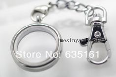 Cheap keychain craft, Buy Quality ring golden directly from China keychain star Suppliers: Floating charms not included the pictures are a little enlarged by cameraTechnical advantages: Vacuum IP plating &