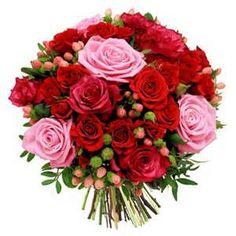 111 Meilleures Images Du Tableau Des Fleurs En Bouquets