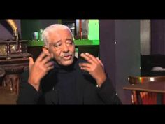 መሀሙድ አህመድ Mahmoud Ahmed in israel::  I.E.T.V