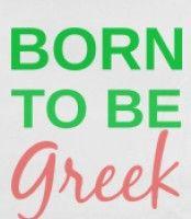 AKA #GreekLife #joinprettypearlsinc
