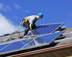 Lees meer over het terugvragen van #BTW op #zonnepanelen als particulier op de website van Energiekeurplus: http://www.energiekeurplus.nl/btw-zonnepanelen