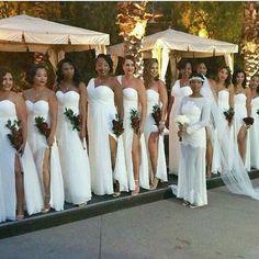 American Wedding Group.121 Best Wedding Group Photos Images In 2017 Wedding Wedding