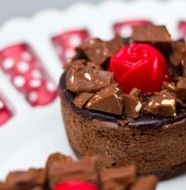 fondant-au-chocolat-toblerone-fudge