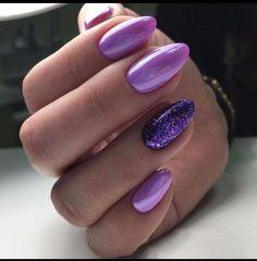 Najlepsze Obrazy Na Tablicy Ultra Violet Pantone Kolor Roku 2018